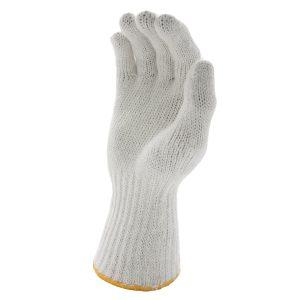 ถุงมือผ้าฝ้าย ข้อยาว