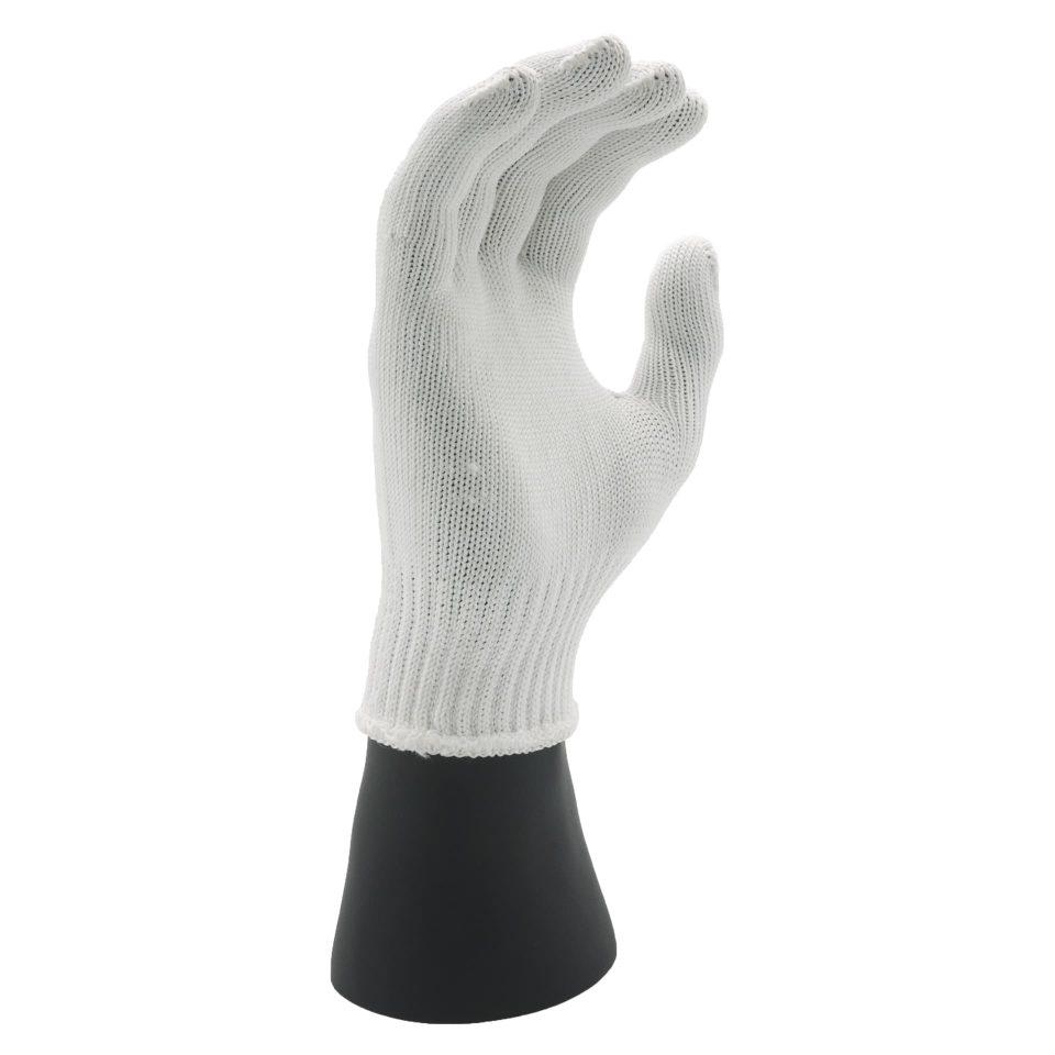 ถุงมือไมโครเทค