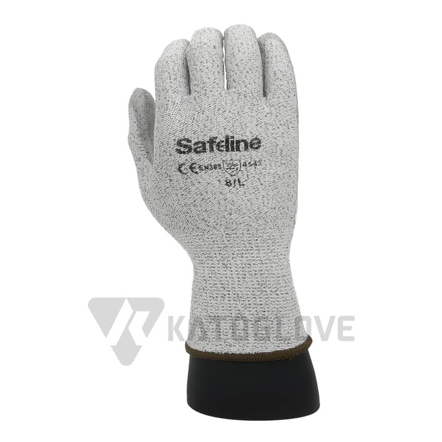 ถุงมือกันบาด-safeline-1