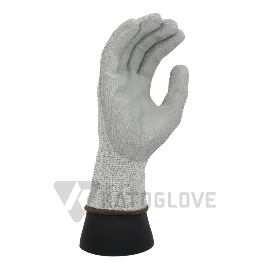 ถุงมือกันบาด-safeline-3